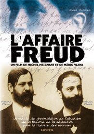 L'affaire Freud
